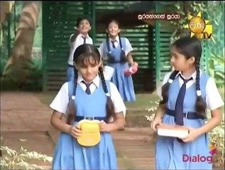Soorayangeth Sooraya 23/11/2018 - 631