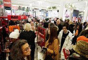 Black Friday Tips and Tricks: Where to Spend and What to Avoid