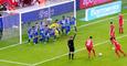 I 7 Episodi più Strani e Irripetibili della stoia del Calcio moderno