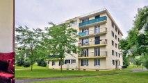 A vendre - Appartement - MENNECY (91540) - 4 pièces - 78m²