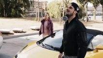 Jenni und Tarek | Highlight | Alles oder Nichts | SAT.1 TV | cannosherra