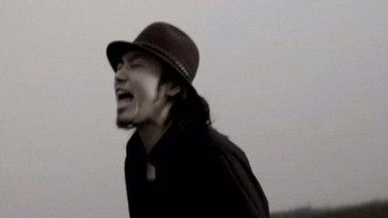 Acidman - Slow Rain