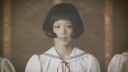 Hanae - Kamisama Hajimemashita