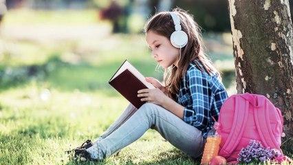 El poder de la música para el cerebro infantil
