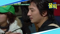 ′SKY캐슬′ 정준호, 오바마에게 상까지 받은 ′원조 연예계 선행 아이콘′