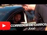 José - Corredor de Carros