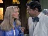 Charlie's Angels S02E09 - Unidentified Flying Angels