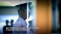 Prigionieri di viaggio Compilation - L'amore è la droga più potente. Documentario in italiano