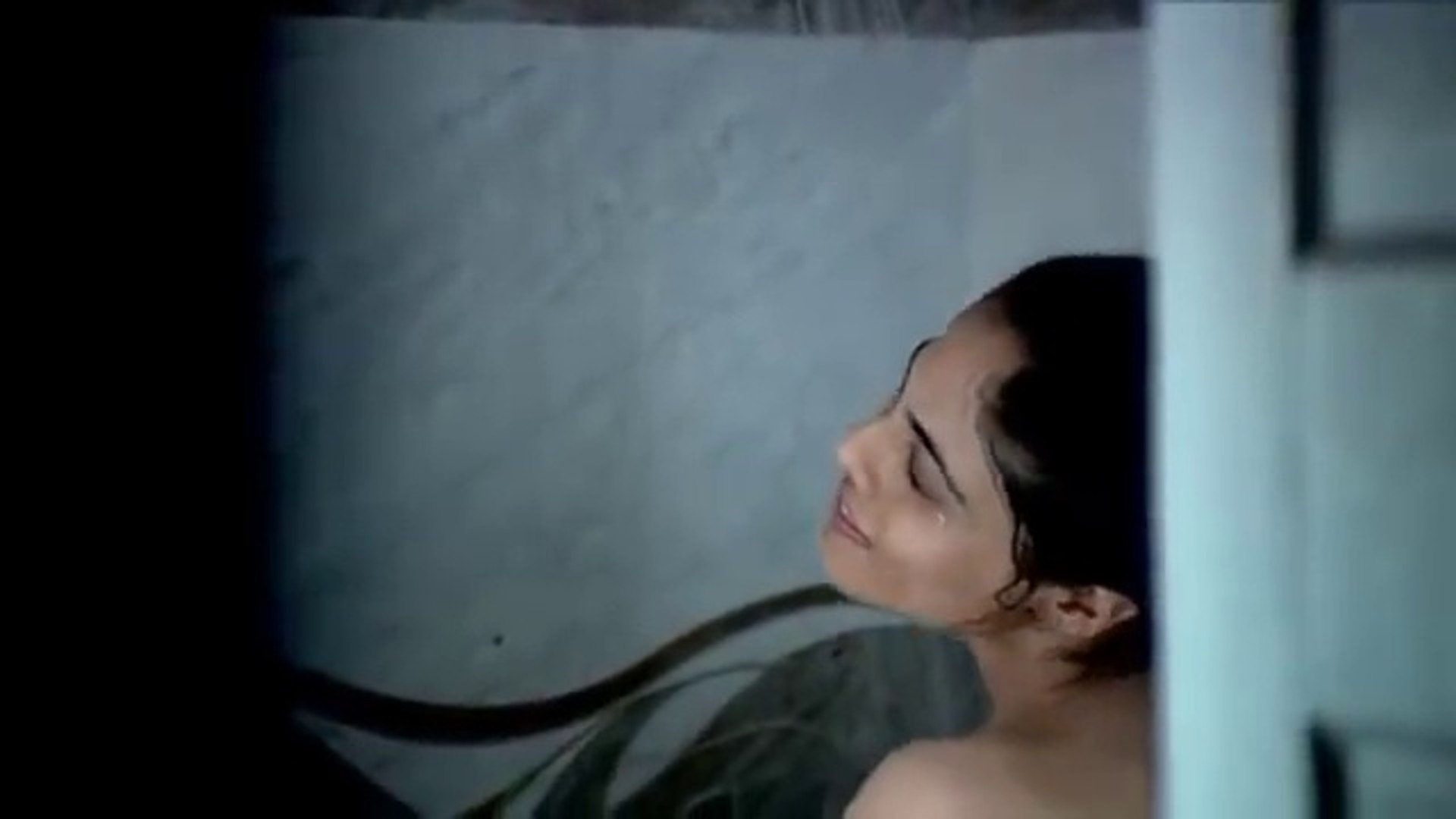 School Teacher Se Pyar Part 2 || New Episode || स्कूल टीचर से प्यार पार्ट 2 movie by entertainment t
