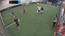 Equipe 1 Vs Equipe 2 - 09/09/18 14:53 - Loisir Poissy - Poissy Soccer Park