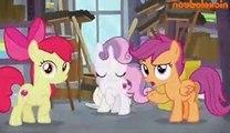 My Little ,  Pony [S8 Ep26],  Friendship ,  Is Magic ,  Season 8 Episode 26 School Raze , ,  My Little Pony Friend-ship is Magic Season 8th Episode 26 School Raze , ,  My Little Pony  26th