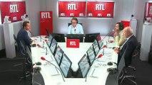 """Islamisme : """"Les premières cibles sont les musulmans"""", dit Hakim El Karoui sur RTL"""