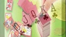 현금고스톱 ♠ GST55。COM ¥
