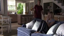 Home and Away | E 6408 | 21th April 2016 (HD)