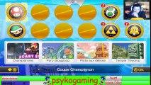 psykogaming  Mario Kart 8 (09/09/2018 20:49)