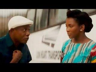 I am a proud feminist – Nollywood actress, Genevieve Nnaji