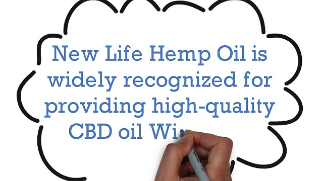 CBD oil Wisconsin