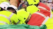 Traffic Cops S13xxE05 Cops & Robbers -. Part 02 HD Watch