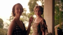 Indian Summers S01 - Ep01  1 -. Part 02 HD Watch