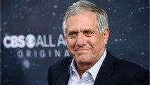 Rachel Bloom Believes CBS CEO Les Moonves Should Be Fired