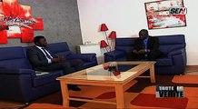 Toute la vérité avec Abdou Aziz Dabakh Kébé agrégé en finance publique