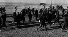 The World at War S01 - Ep08 The Desert North Africa (1940 - 1943) -. Part 02 HD Watch