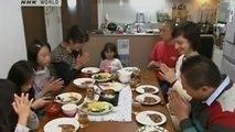 NHK-World - Cool Japan  NHK ワールド - クールジャパン      -     Curry Rice  カレーライス Karēraisu