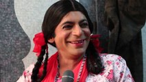 Sunil Grover's fans will disappoint after this BAD news; check out here| FilmiBeat
