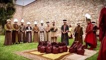 Capitulo 36 Suleiman El Gran Sultan
