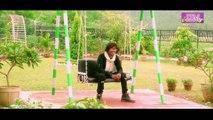 E KURI AA JANA (Full Video)__ Album - E Kuri Aa Jana __ New Santali Nagpuri Albu_HD
