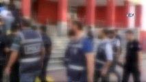 Ankesörlü telefonlar üzerinden FETÖ imamlarıyla irtibat kurulmasına ilişkin İstanbul Cumhuriyet Başsavcılığınca yürütülen soruşturmada 71 asker ve 18  asker sözde imamları olmak üzere 89 şüphelinin yakalanması için operasyon başlatıldı