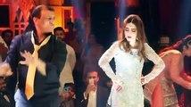 Maya Ali Shaking A Leg On 'Baar Baar Dekho' Goes Viral!