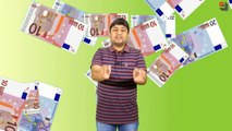 Be Aware Of Auto Blogging   Auto Blogging On Blogger   You Can't Earn Mony By Auto Blogging
