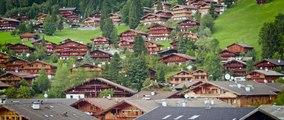 Mondiaux 2018 - Le teaser des Championnats du Monde sur route à Innsbruck-Tirol en Autriche
