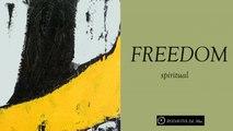 Al Morigi - FREEDOM