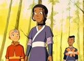 Avatar - The Last Airbender S01E06 Imprisoned