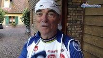 Le Mag Cyclism'Actu - Bernard Hinault invité d'honneur de la 26e édition de la Ronde Picarde