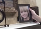 Sisters Change School Photos to Pictures of Dylan and Cole Sprouse, Parents Don't Notice