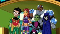 Teen Titans S04E01 - Dont Touch That Dial