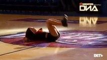 Hit the Floor  S 4 E 1 Stay Hit the Floor S04E01