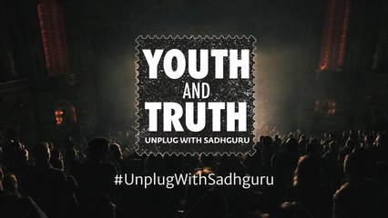 Youth And Truth