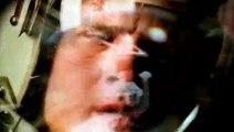 Farscape S04E21 - We're So Screwed (Part 3) - La Bomba