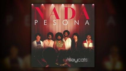 Alleycats - Sampaikan Salam Cintaku