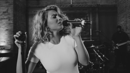 Tori Kelly - Sunday
