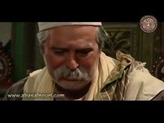 الاميمي - اذا بدك تشتغل معي بده يكون قلبك حاضر - عباس النوري و سلوم حداد