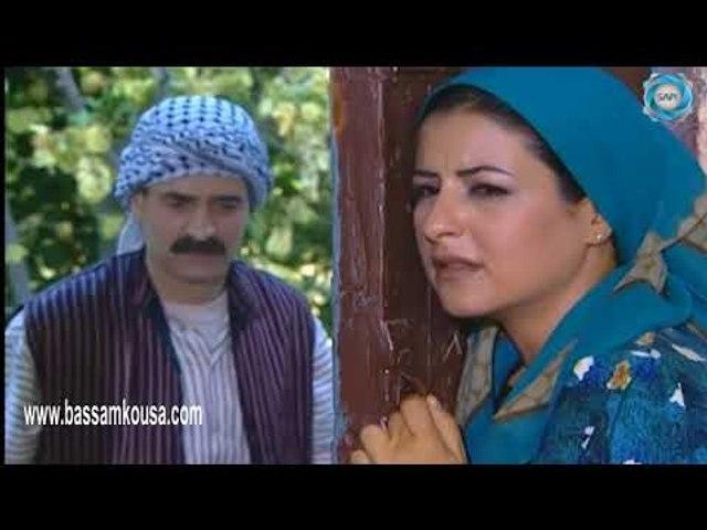الخوالي   قسم نصار ابن عريبي -  بسام كوسا -  نجاح حفيظ -  عبد الرحمن ال رشي -  ماغي غصن