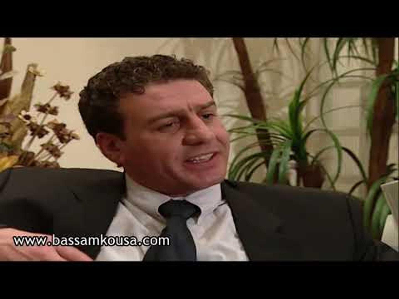 قانون و لكن | بغيابك طلقت مرتي و صرت من اصحاب الاموال | بسام كوسا و خالد تاجا