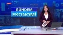 """Bakan Albayrak: """"Gazı Türkiye'den Geçirmek Zorunda"""""""
