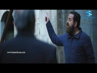 روزنا ـ وحياتك حلب رح تتعمر من جديد ـ بسام كوسا