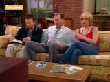 Maries deu  enfants S10E25  Al Bundy s enflamme avi